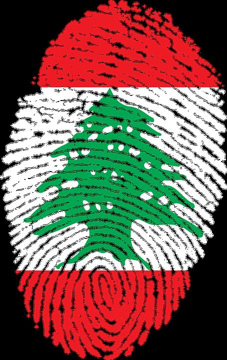 Lebanonistic