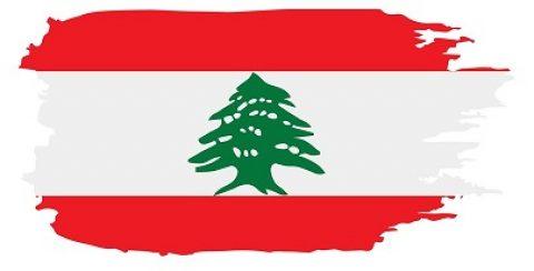 — Lebanonistic —